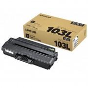 Samsung MLT-D103L Tóner Original Negro