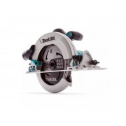 Makita HS7601J Circular Saw 190mm in MakPac Carry Case