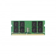 Memorie laptop Kingston ValueRAM 16GB DDR4 2400 MHz CL17