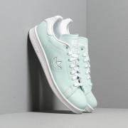 adidas Stan Smith W Ice Mint/ Ftw White/ Ice Mint