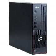 Fujitsu Esprimo C700 Intel Core i5-2300 2.80 GHz, 4 GB DDR 3, 320 GB HDD, USFF