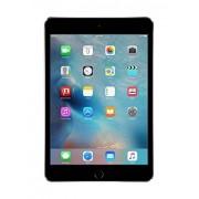 "Apple iPad Mini 4 Tablet (20.1 cm (7.9""), 2048 x 1536 Pixeles, 64 GB, iOS, 298.8 g, Gris)"