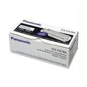 Panasonic KX-FA78X Tambor
