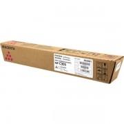 Ricoh 842081 - 841596 - MPC 305E toner magenta