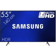 Samsung Series 7 55RU7100 - 4K LED TV