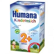 Humana lapte praf Kindermilch 2, 2 ani+, 550 g