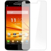 Screen Protector Tempered Glass for Panasonic-Eluga-Note