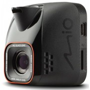 """Camera auto Mio MiVue C570, Touchscreen 2"""", Full HD, GPS, STARVIS CMOS, Unghiul de vizualizare 150°"""