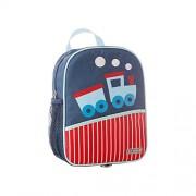 Kidsland Little Harness Backpack - Train