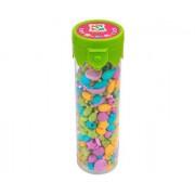 Simba Snap Beads, 250 Stück