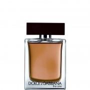 Dolce&Gabbana Dolceegabbana the one for men eau de toilette 50 ML
