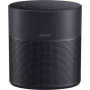 Bose Home Speaker 300-Negro, A