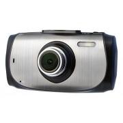 iconBIT DVR FHD 10 Video Surveillance camera voor auto