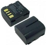 Bateria JVC BN-VF707 700mAh Li-Ion 7,2V