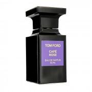 Tom Ford Jardin Noir Cafe Rose Eau De Parfum Spray 50ml/1.7 oz