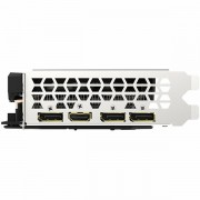 GIGABYTE Video Card NVidia GeForce GV-N166SOC-6GD GV-N166SOC-6GD
