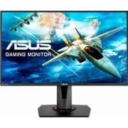 Monitor Gaming LED 27 Asus VG278Q Full HD 144Hz 1ms FreeSync Bonus Bundle Asus CALL OF