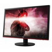AOC G2260VWQ6 [1ms, FreeSync]