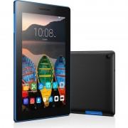 Tableta Lenovo IdeaTab 3 TB3-710F 7 inch Cortex A7 1.3 GHz Quad Core 1GB RAM 16GB flash WiFi GPS Android 5.0 Black