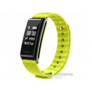 Huawei Color Band A2 bratara fitness, verde