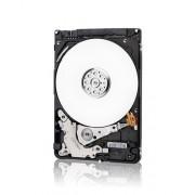 "Hard disk HDD 2.5"" SATA3 5400 1TB HGST TRAVELSTAR Slim HTS541010B7E610, 128MB"