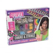 Top1Toys Forever Fashion Chains & Strings