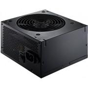 Cooler Master B500 ver.2 500W ATX Zwart power supply unit