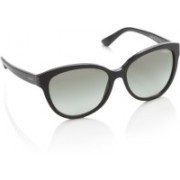 Vogue Wayfarer Sunglasses(Grey)