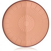 Artdeco Bronzing Powder Compact polvos compactos con efecto bronceado Recambio tono 30 Terracotta 8 g