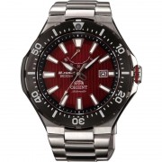 Ceas Orient Diving Sports Automatic M-Force SEL07002H0