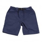 【セール実施中】【送料無料】journey summer shorts 51514W172-Navy/NV