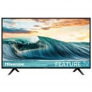 "Hisense H32B5100 32"" DLED HD"