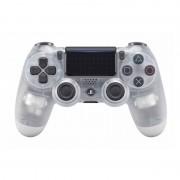 Sony Comando Sony PS4 Dualshock Crystal V2