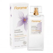 Florame Bewitching Lavender EdT (100 ml)