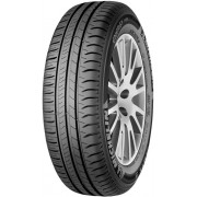 Anvelope Michelin Energy Saver+ 165/70R14 81T Vara