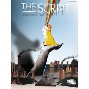 Wise Publications - The Script - The Script (PVG)