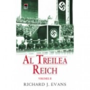 Al Treilea Reich Vol. II