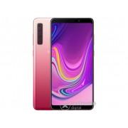 Telefon Samsung Galaxy A9 Dual SIM (SM-A920) , roz