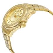 Ceas de damă Tommy Hilfiger 1781139