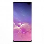 Samsung Galaxy S10 Plus Telefon Mobil Dual SIM 128GB 8GB RAM Negru