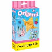 Set Creativity Mini Origami Faber-Castell