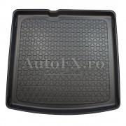Tavita portbagaj Premium Skoda Fabia III, caroserie combi, fabricatie 11.2014 - prezent (portbagaj inferior)