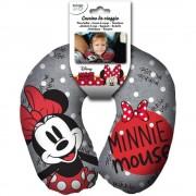 Perna gat Minnie Disney Eurasia 25300