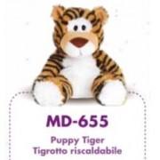 Innoliving spa Puppy Tigrotto