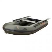 Barca Pneumatica Fox FX240 Slat Board Floor