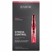 BABOR Stress Control 7x2ml