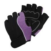 Ženske fitnes rukavice FG621 veličina L