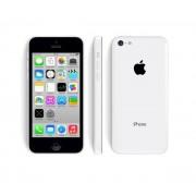 iPhone 5C - 16 Go - Blanc - Reconditionné
