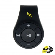 Tnb bluetooth audio priljemnik SPADABT
