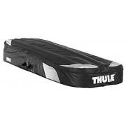 Thule Ranger 500 300L